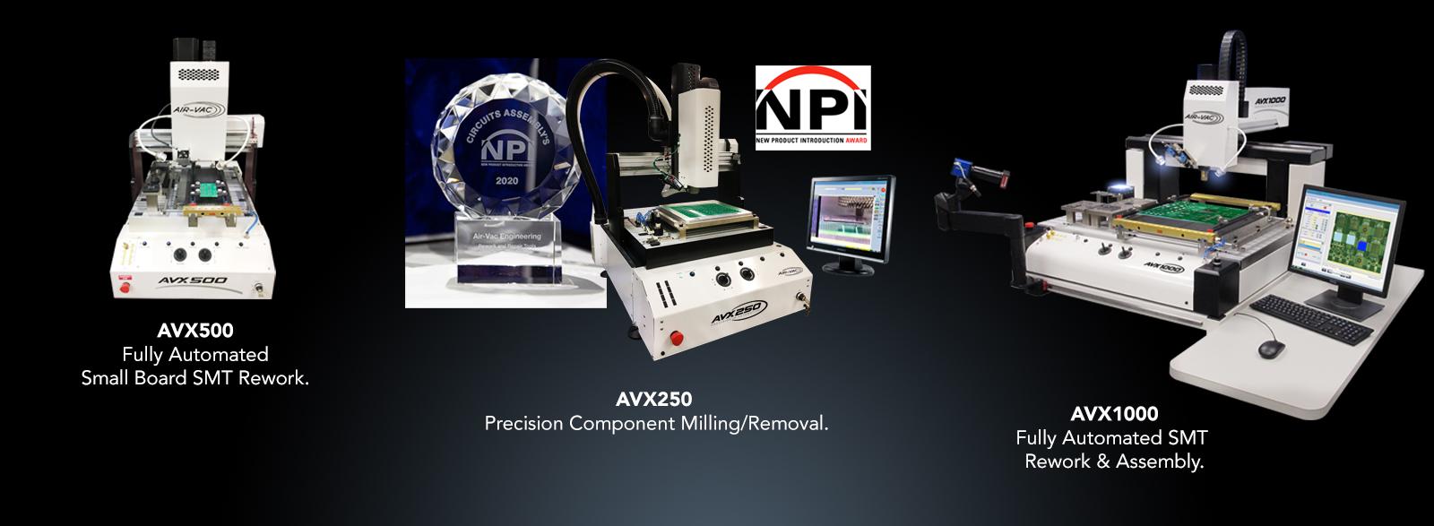 AVX_Group1a